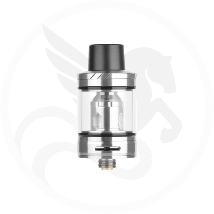 Crossing Tech Dragon Hitz Distillate Tank