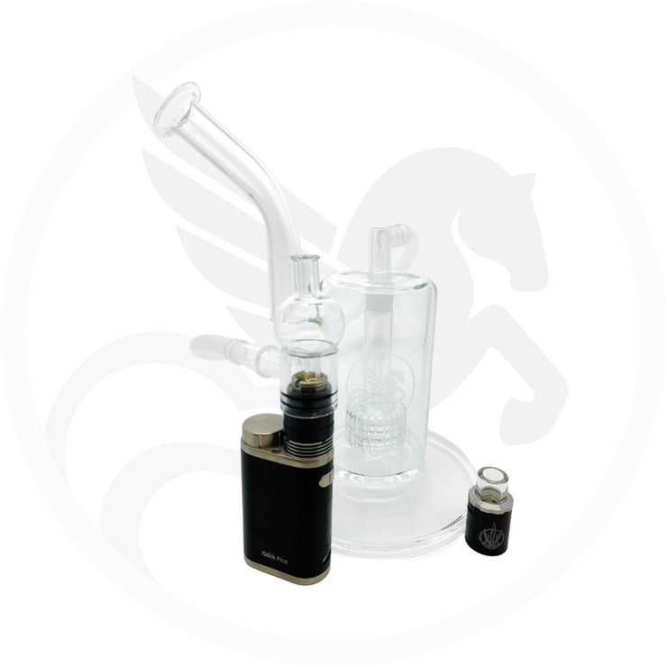 Crossing Tech Saionara Water Pipe Adapter