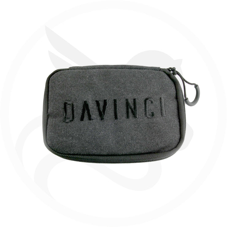 DaVinci IQ 2 Canvas Carrying Case
