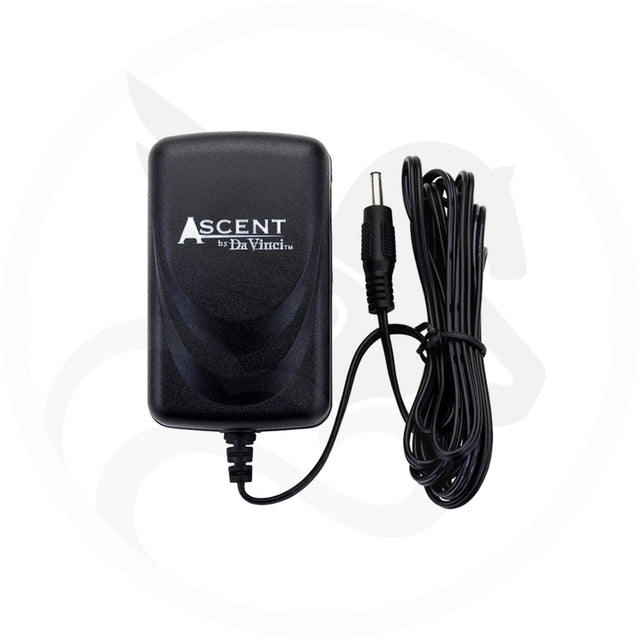 DaVinci Ascent Charger