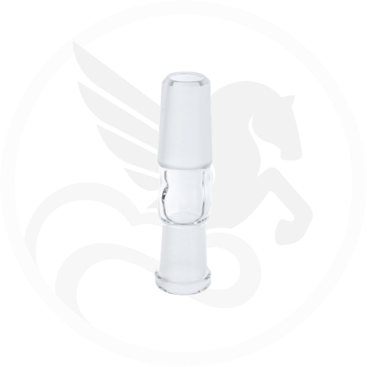 DaVinci IQ Water Pipe Adapter