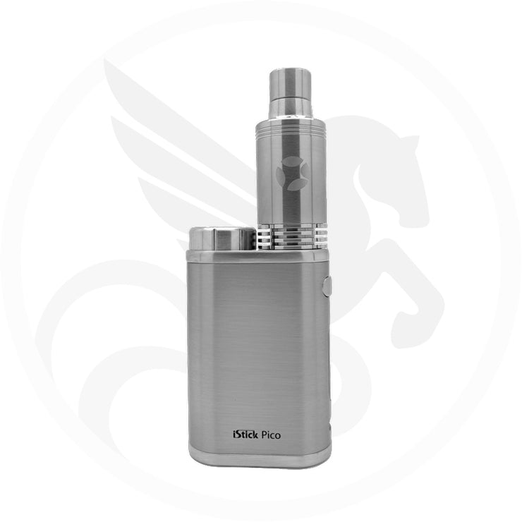 Divine Tribe v4 Atomizer Starter Package