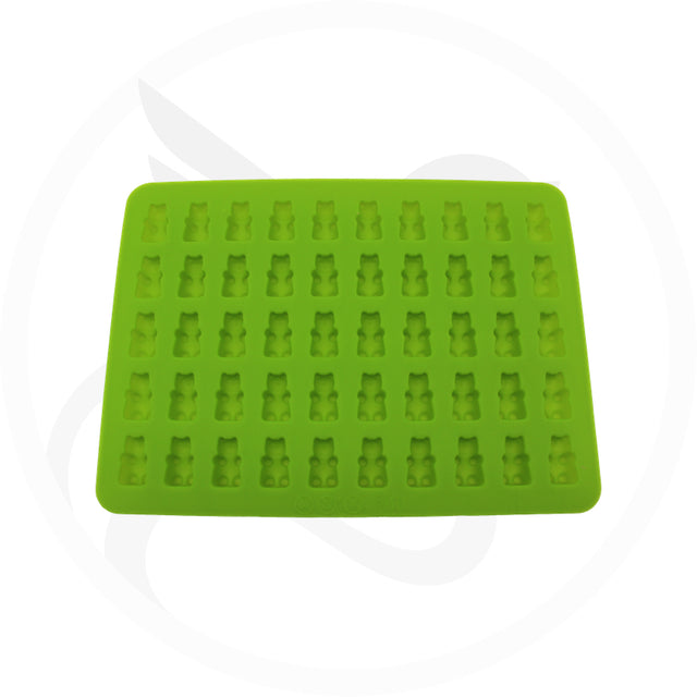 Dope Molds Silicone Tray