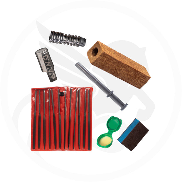 DynaVap Maker's Kit