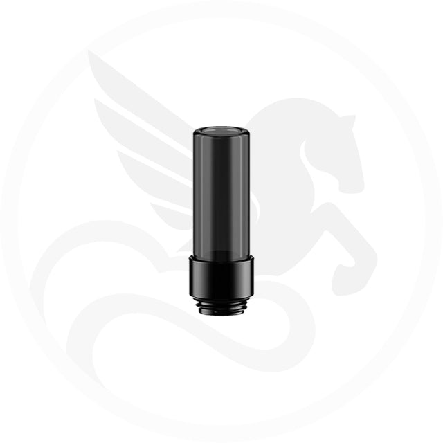 FlowerMate v5 Nano Glass Mouthpiece