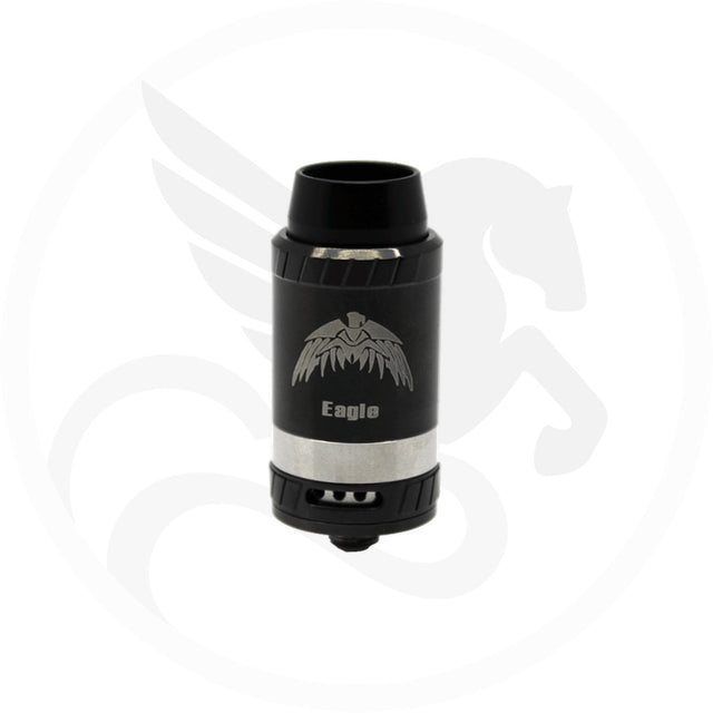 Eagle Atomizer