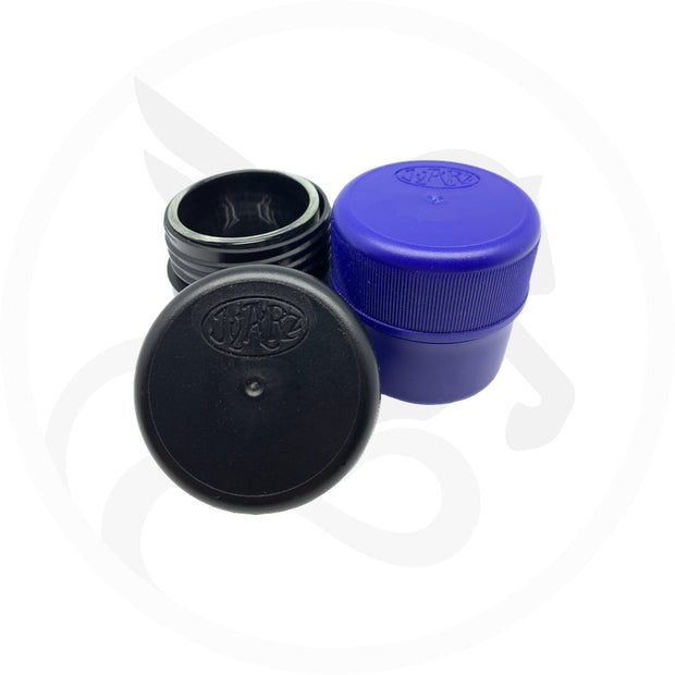 JyARz Chico Storage Containers