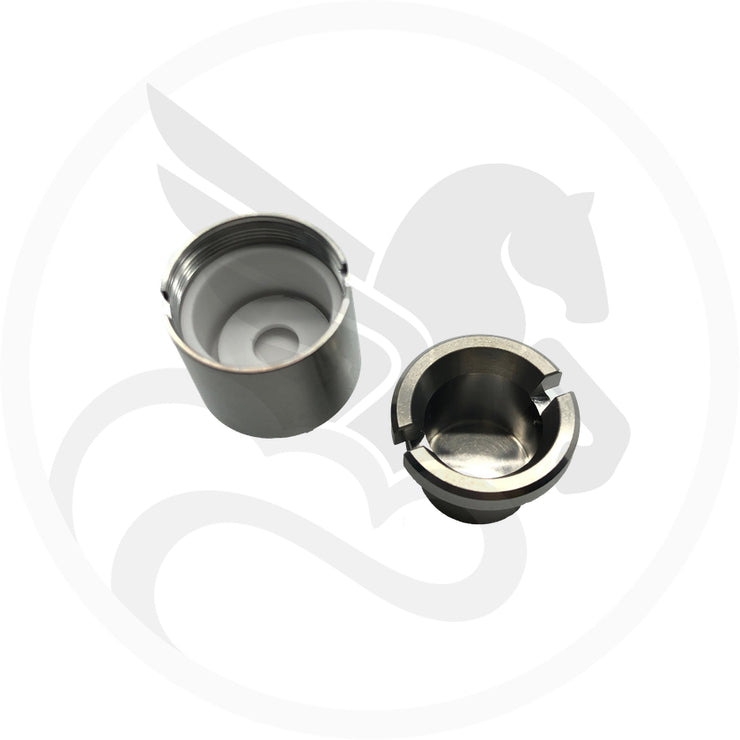 Saionara Top Air Flow Atomizer Coils