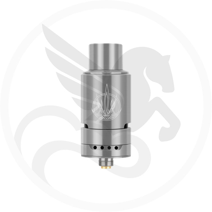 Crossing Tech Saionara Atomizer