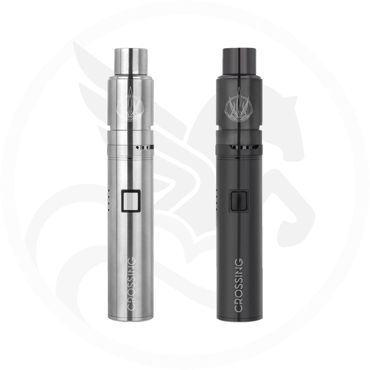Crossing Tech Saionara EZ Sai Kit