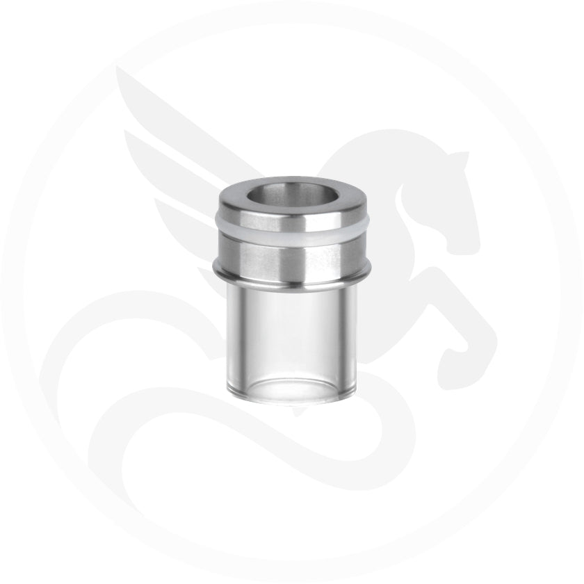 Saionara Glass Mouthpiece