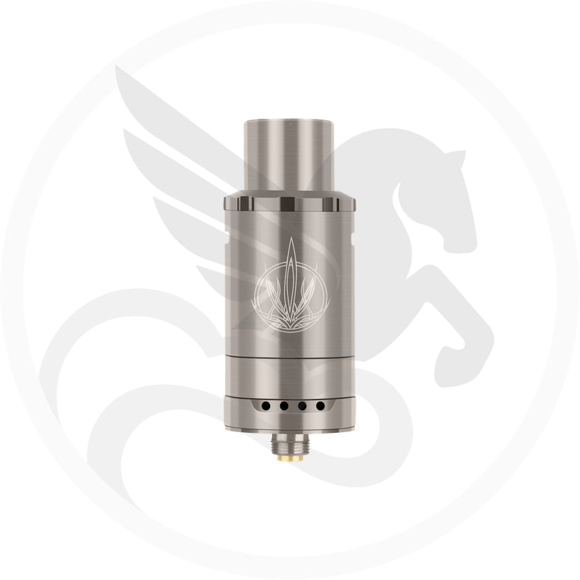 Saionara Top Air Flow Atomizer