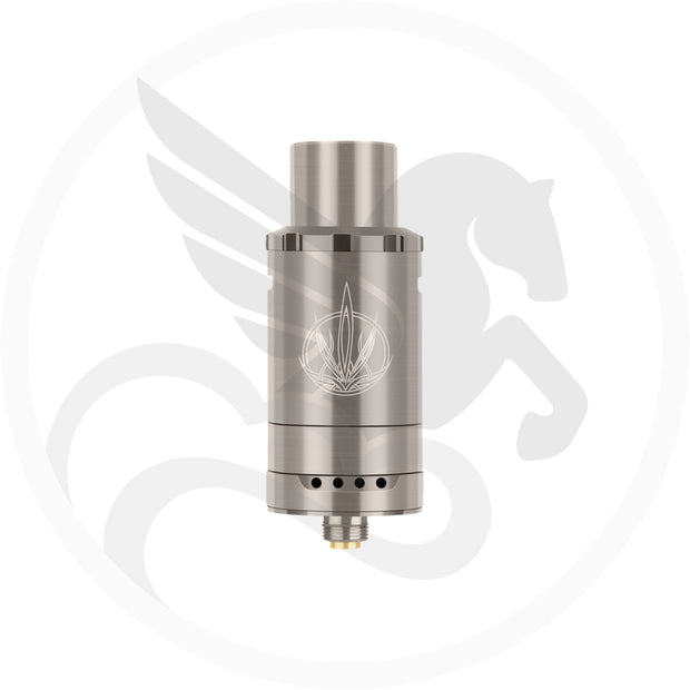Crossing Tech Saionara Top Air Flow Atomizer Starter Package