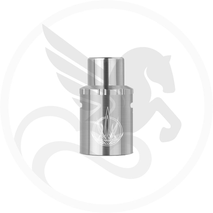 Crossing Tech Saionara Top Air Flow Cap