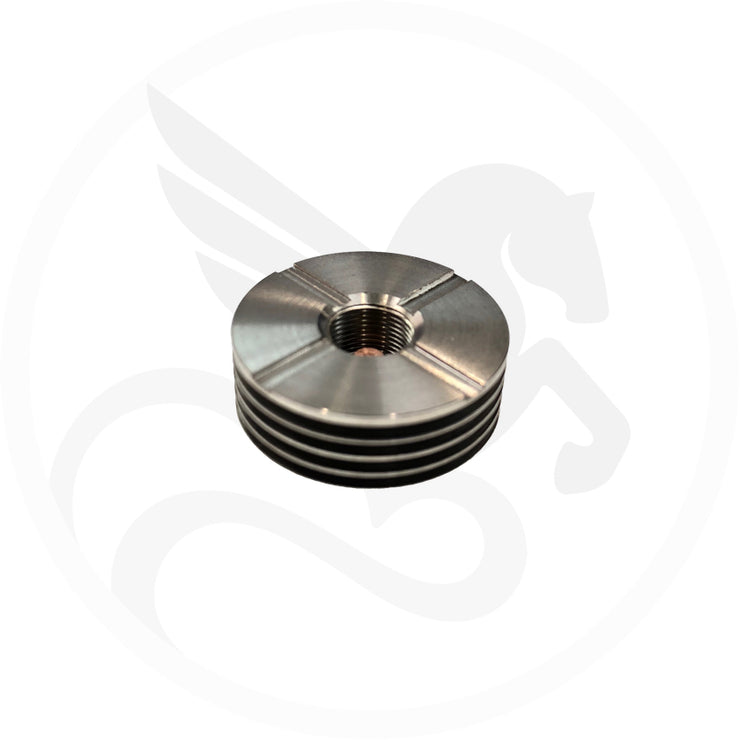 Crossing Tech Atomizer Heat Sink