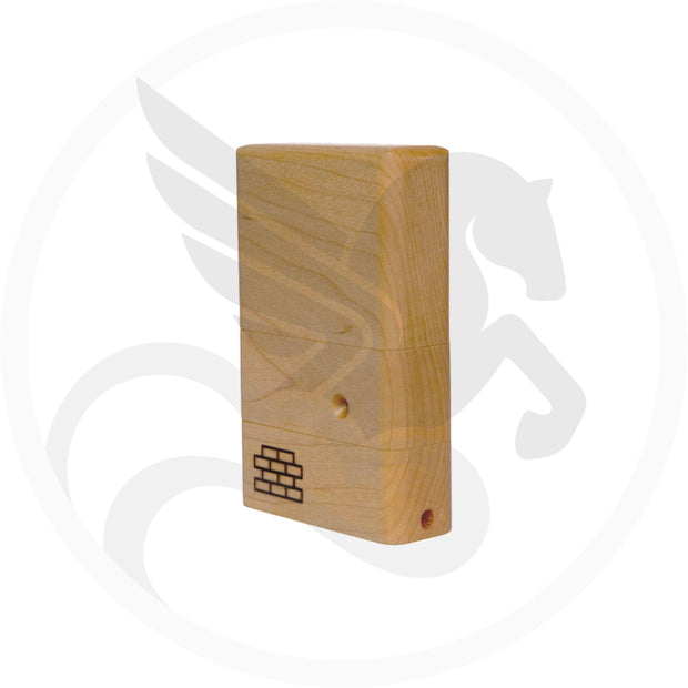 Sticky Brick Labs Junior Vaporizer