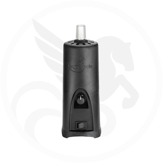 VapeXhale Cloud Evo Vaporizer Canada - The Herb Cafe