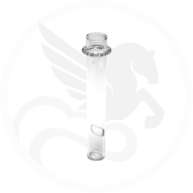VapeXhale Quartz Tube (5 Pack)