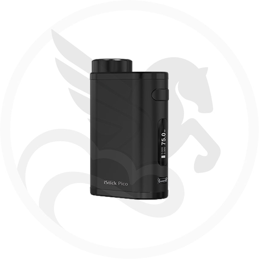 eLeaf iStick Pico 75W TC Battery Mod