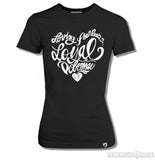 Loyal Womens Tee