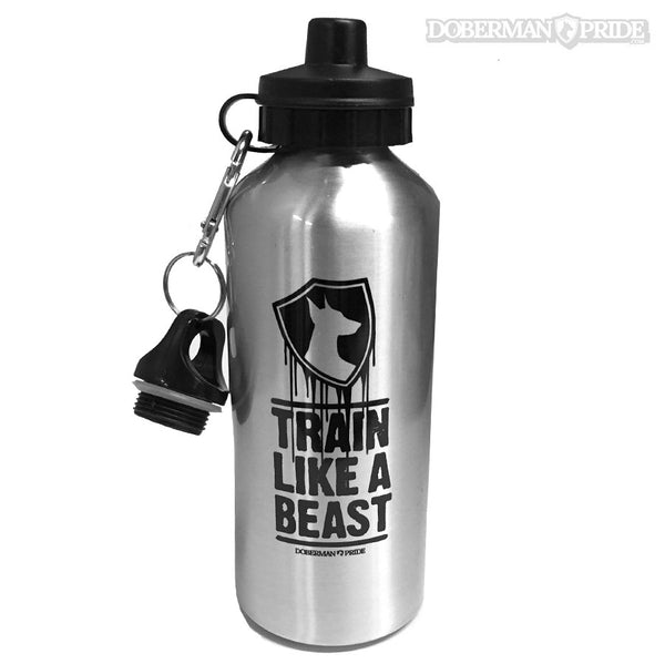 Beast Water Bottle