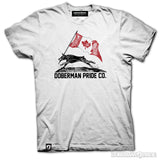 Canadian Freedom Mens Tee