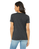 COOL MOM™ Women's V-Neck T-Shirt