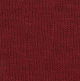 THIS IS MY FOOTBALL WATCHING SWEATSHIRT - Garnet & Gold