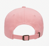 CHOOSE JOY Dad Hat - Pink