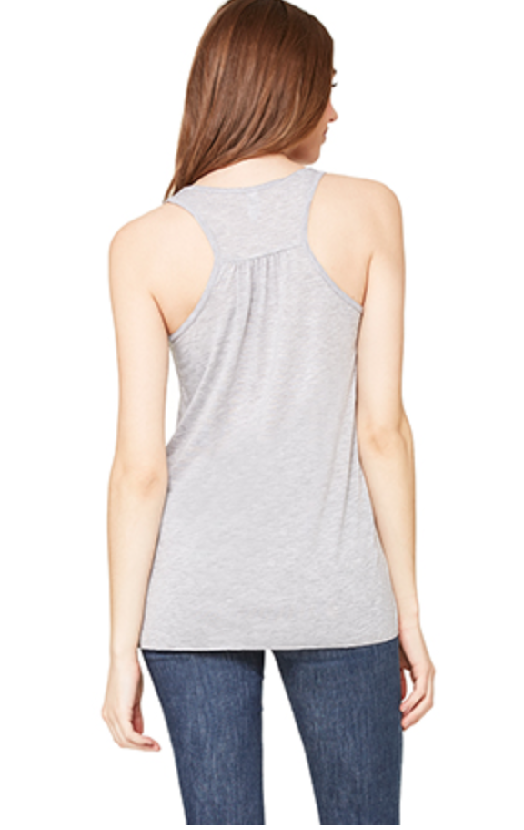 BTEAM Women's Tank