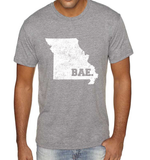 Missouri BAE T-Shirt