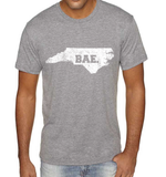 North Carolina BAE T-Shirt