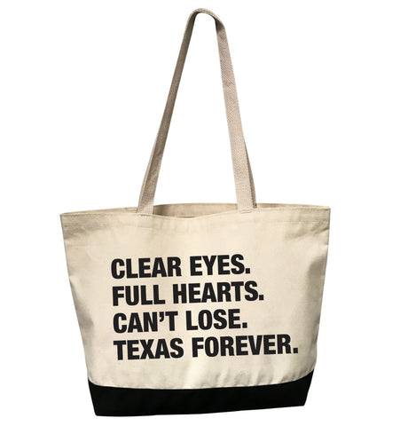 4 THINGS® 'Tami Taylor' Tote Bag