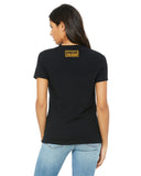 The Woody Show 'JOIN FUN' Women's T-Shirt