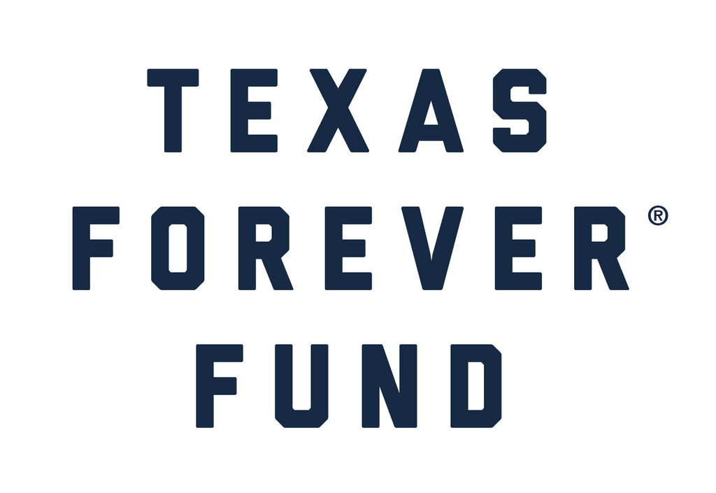 TEXAS FOREVER® Dog Bandana