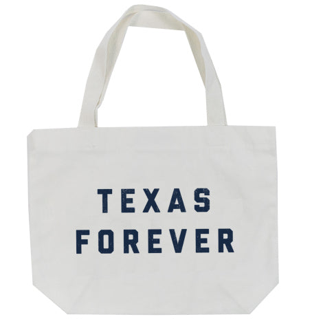 TEXAS FOREVER® Tote Bag