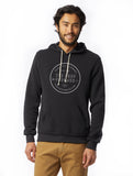 'The Shop Forward' Logo Hoodie