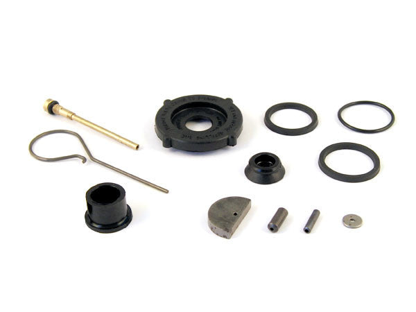 Tornado Impact Grenade Maintenance Kit