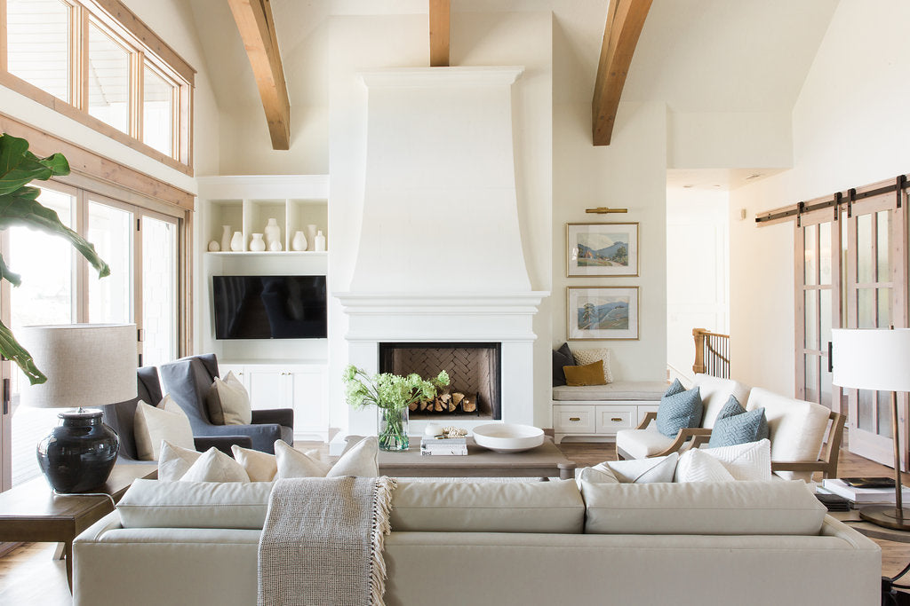 top interior designers in provo