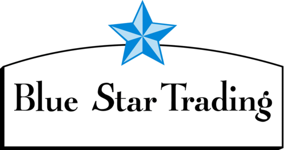 Blue Star Trading