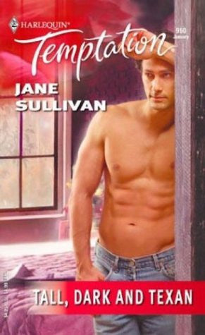 Harlequin Temptation epub Romance Book Club StarterCheap Romance Books