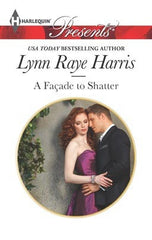 Lynn Raye Harris Books