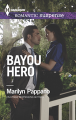 Marilyn Pappano Books