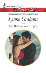 Lynne Graham Books