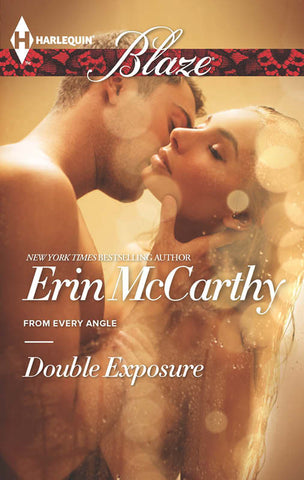 Erin McCarthy Double Exposure epubCheap Romance Books