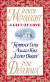 Judith McNaught 4 Books Bundle - Cheap Romance Books - 2