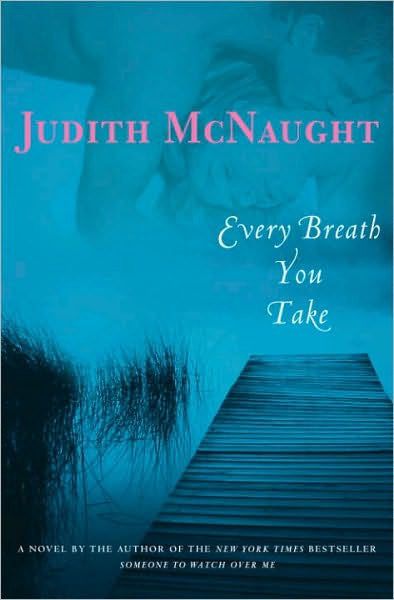 Judith McNaught 4 Books Bundle - Cheap Romance Books - 1