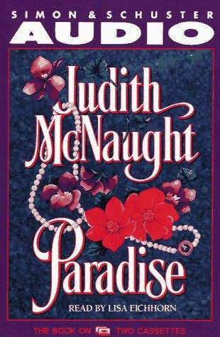 judith mcnaught remember when epub bud