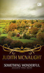 Judith McNaught 4 Books Bundle - Cheap Romance Books - 4