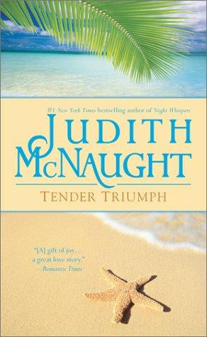 Judith McNaught Tender Triumph epub - Cheap Romance Books